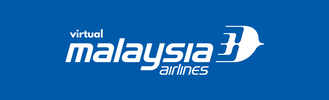 Malaysia Airlines Virtual